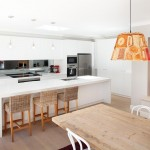 Entertainers delight: Family kitchen gem