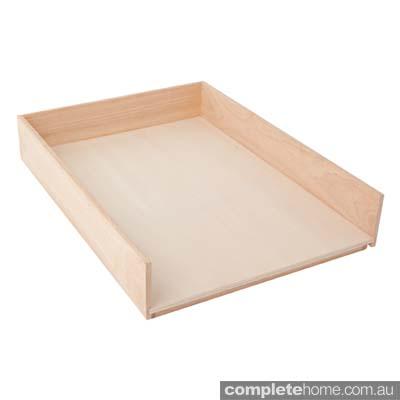 Woodenbox_Detail2
