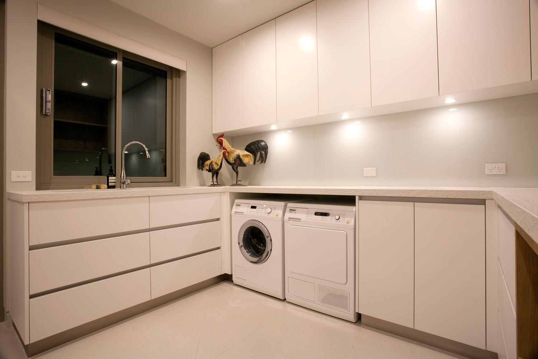Grand Designs Australia: Vineyard House