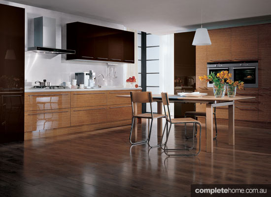 1kitchen-cupboards-dgzebra-