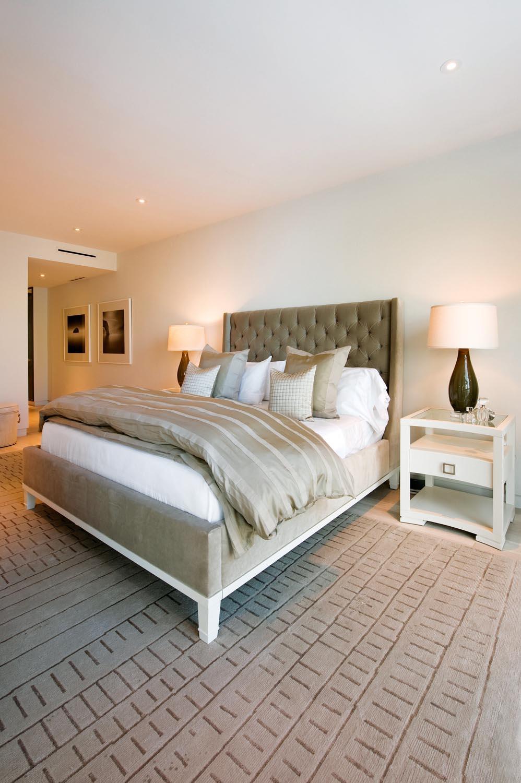 29-Bedroom (2)