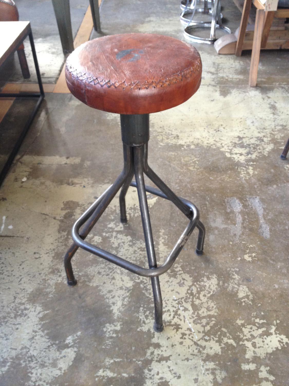 9 Sarah stool IMG_2383