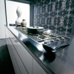 Kitchen creativity: Made to measure benchtops