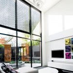 Grand Designs Australia: Melbourne Modern