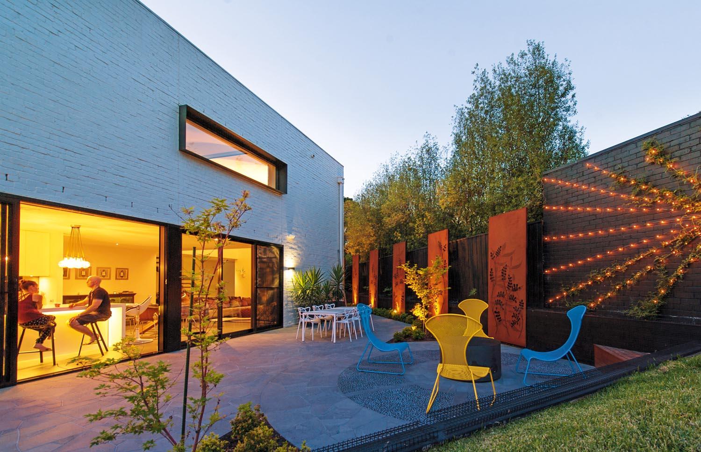 Grand designs australia melbourne modern completehome for New home designs melbourne victoria