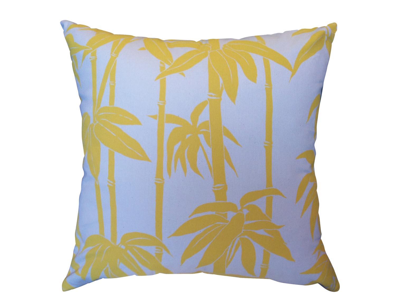 Japanese Bamboo sunspot cushion sunspot_de