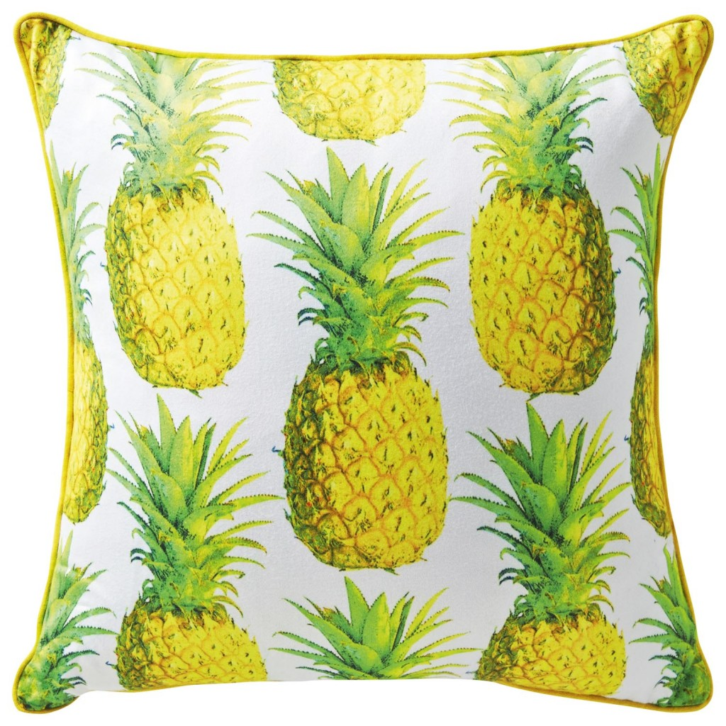 Rapee-pineapple-cushion