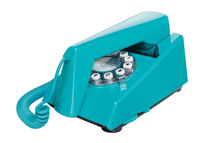 Yellow-Octopus-Turquoise-Phone_de