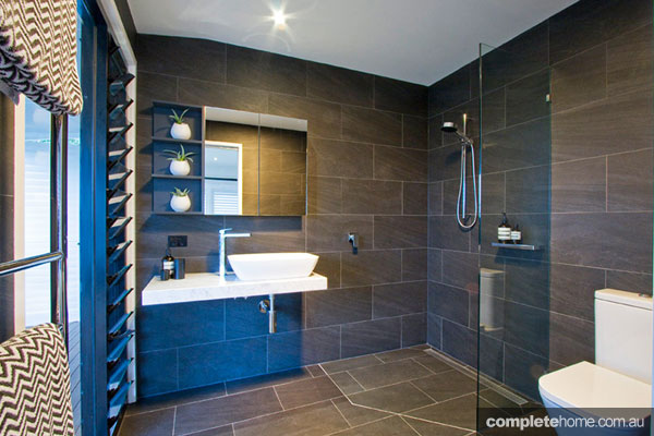 designerbathrooms1