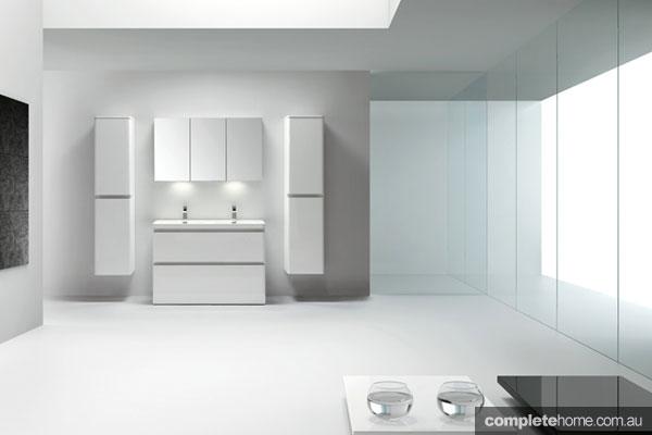 formebathroom3
