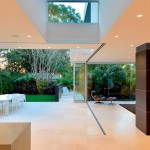 Real home: Sustainable subtropical minimalism