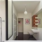 Grand Designs Australia: Cubomania Creation