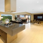 Creating the home of your dreams: The Bianco 25 MK2