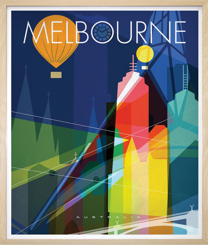 CuriousGrace_1029762_MelbournePrint_1