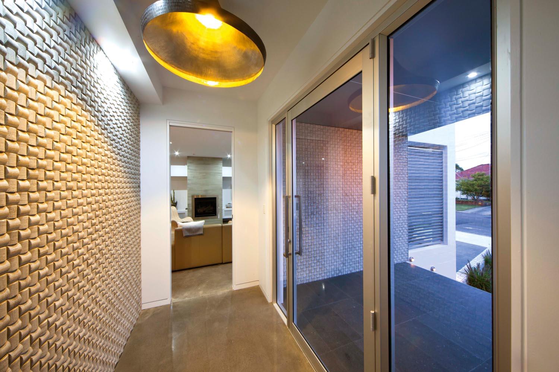 Grand Designs Australia: Sleek and sustainable Sydney home