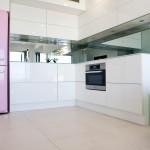 Beach bliss: Bondi kitchen transformation