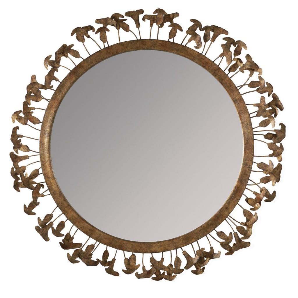 Mirror_de