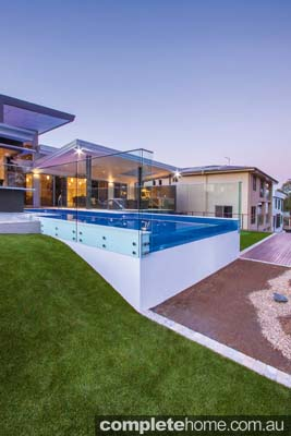 PSD44_MAJESTIC POOLS_CARINDALE  001