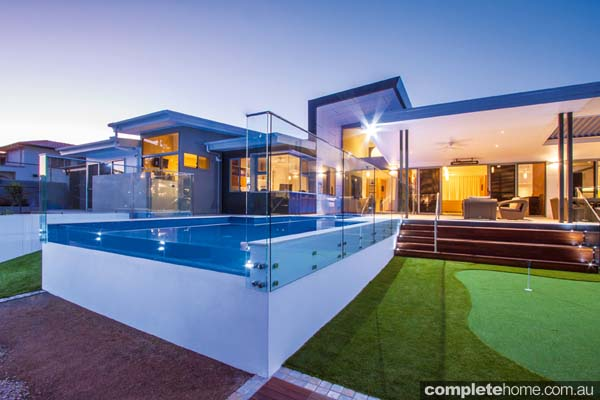 PSD44_MAJESTIC POOLS_CARINDALE  003