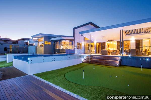 PSD44_MAJESTIC POOLS_CARINDALE  005