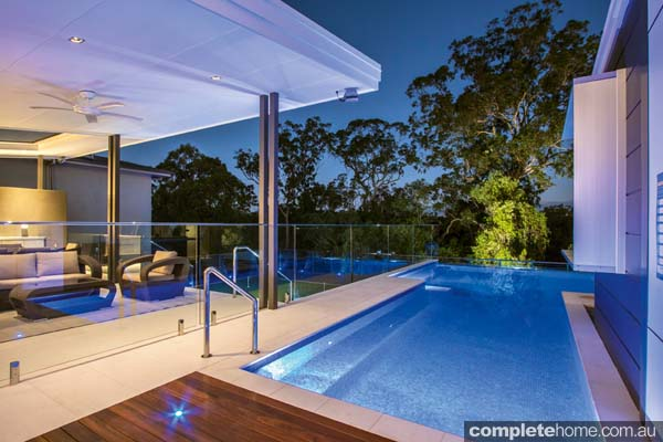 PSD44_MAJESTIC POOLS_CARINDALE  006