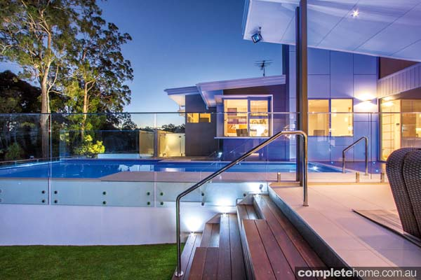 PSD44_MAJESTIC POOLS_CARINDALE  009