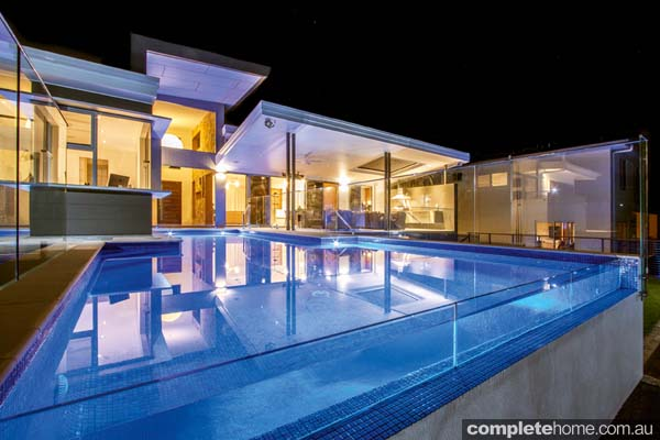 PSD44_MAJESTIC POOLS_CARINDALE  011