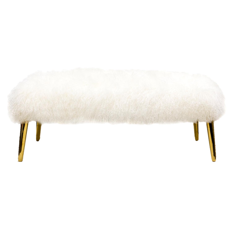 sheep_bench_l_de