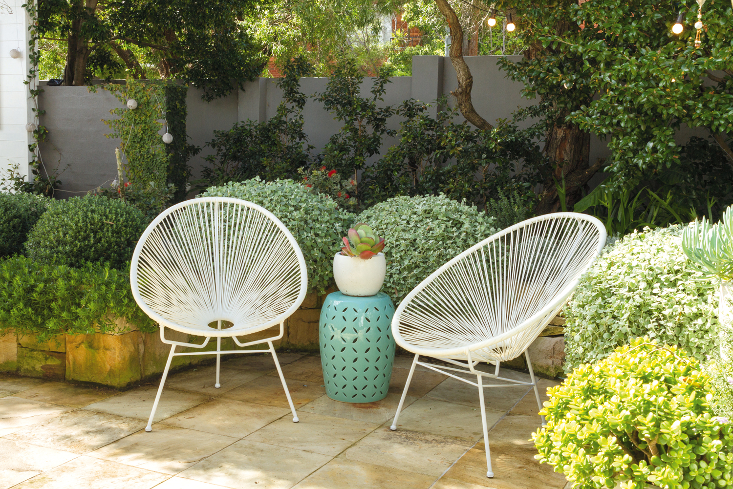 sitedesign_outdoor rooms 12