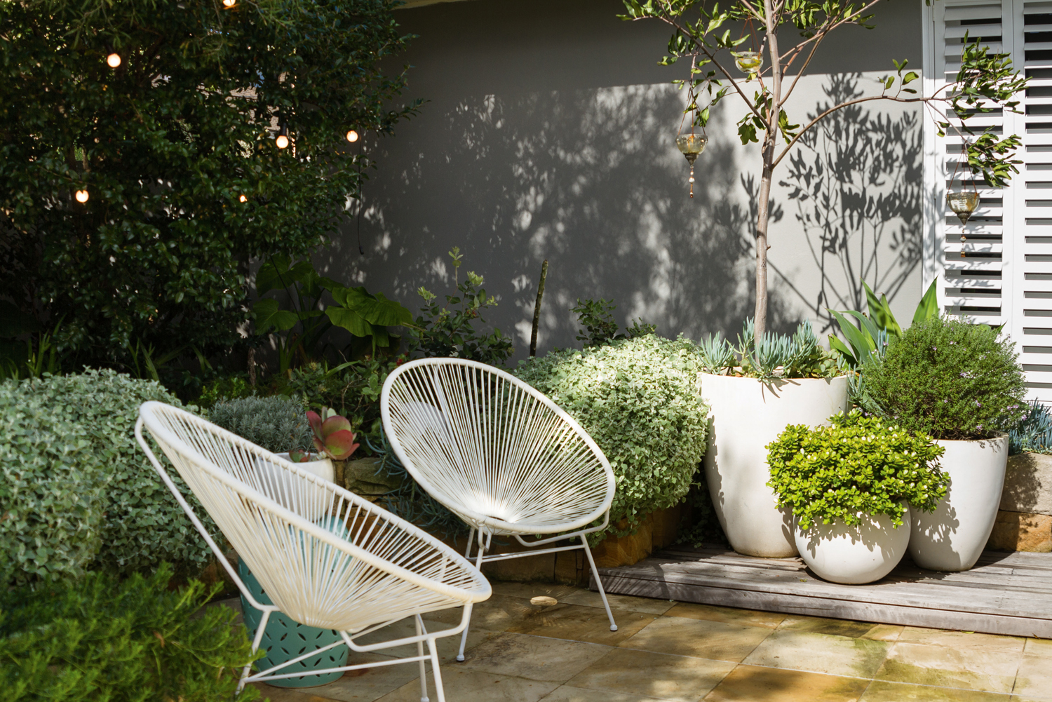 sitedesign_outdoor rooms 13