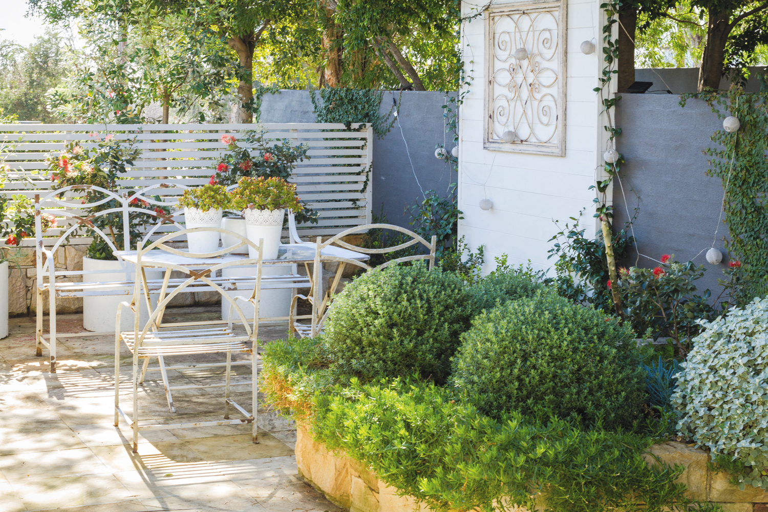 sitedesign_outdoor rooms 4