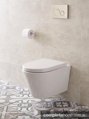 wall-hung-toilet-2