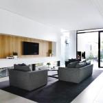 Grand Designs Australia: South Melbourne statement