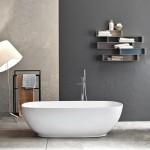 Invigorate your senses: Mastella bathroom products