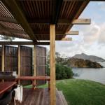 Grand Designs: Hilltop haven