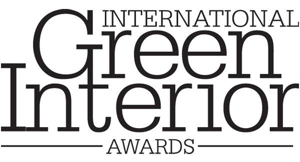 GreenInterior_logo
