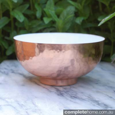 HUNTERGATHERER_963162_copperbowl