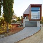 Grand Designs Australia: Futuristic farmhouse