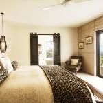 Grand Designs Australia: Foxground pavilion
