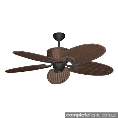 Trend alert turning japanese complete home - Japanese paddle fan ...