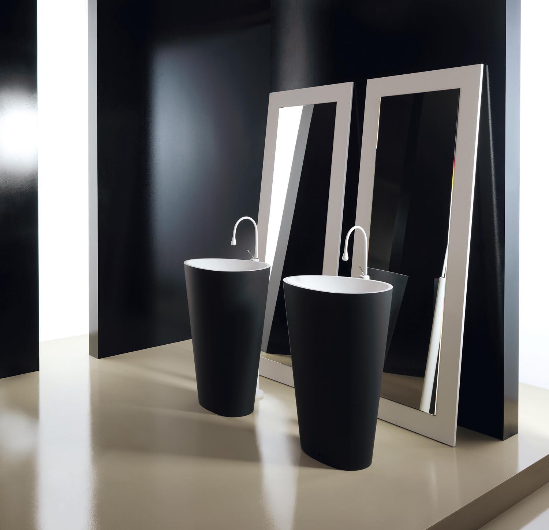 Invigorate your senses: Mastella bathroom products