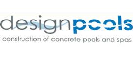 designpools-logo