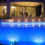 Design Pools