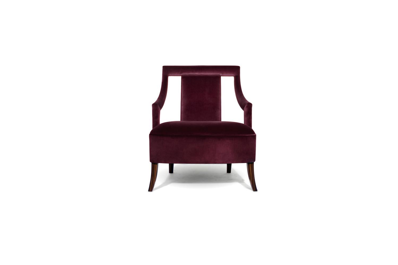 eanda-armchair-25-HR