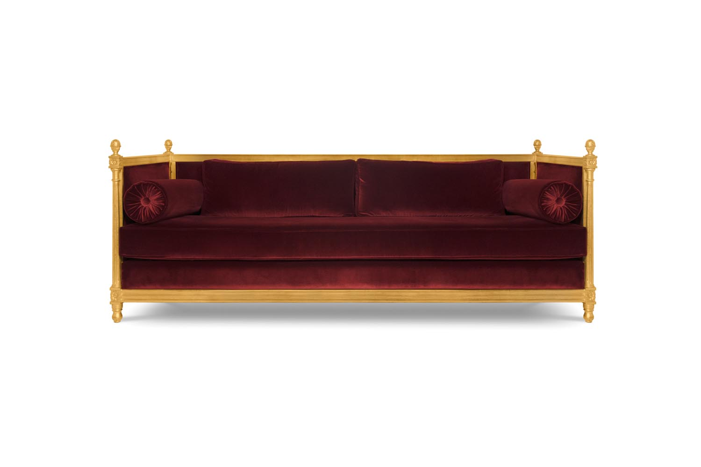 malkiy-sofa-1-HR