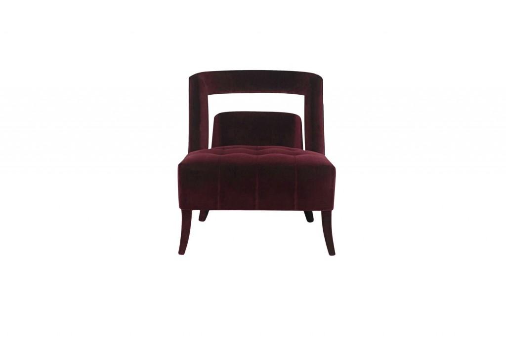 naj-armchair-7-HR_1