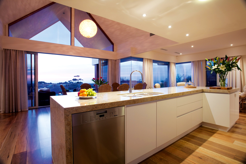 BHV046_Graeme Alexander Homes_Custom Built Home-201