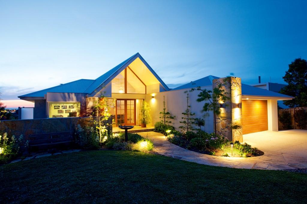 BHV046_Graeme Alexander Homes_Custom Built Home-224