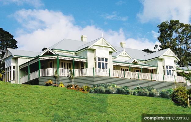 The Bowral