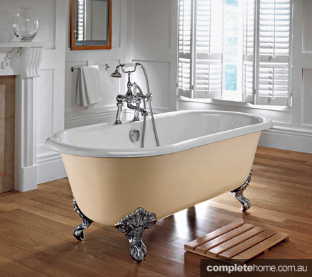 Bentley-Double-Ended-Bath-1700-1